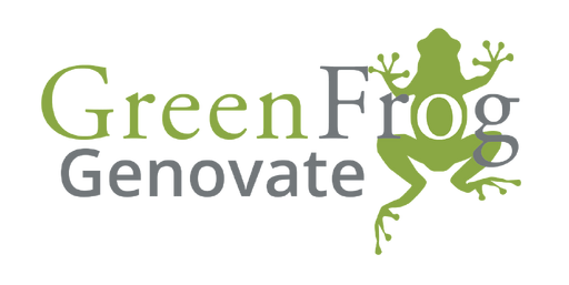 Green Frog Genovate Ltd