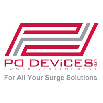PD Devices