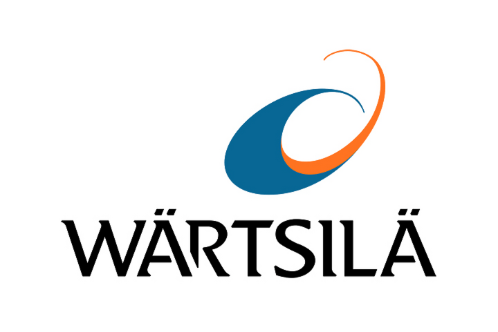 Wärtsilä Energy Business