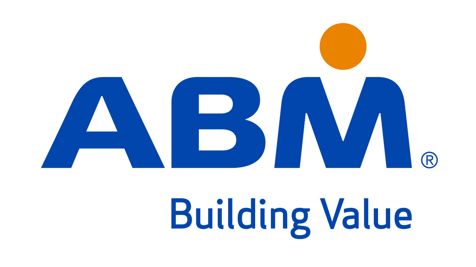 ABM Critical Solutions