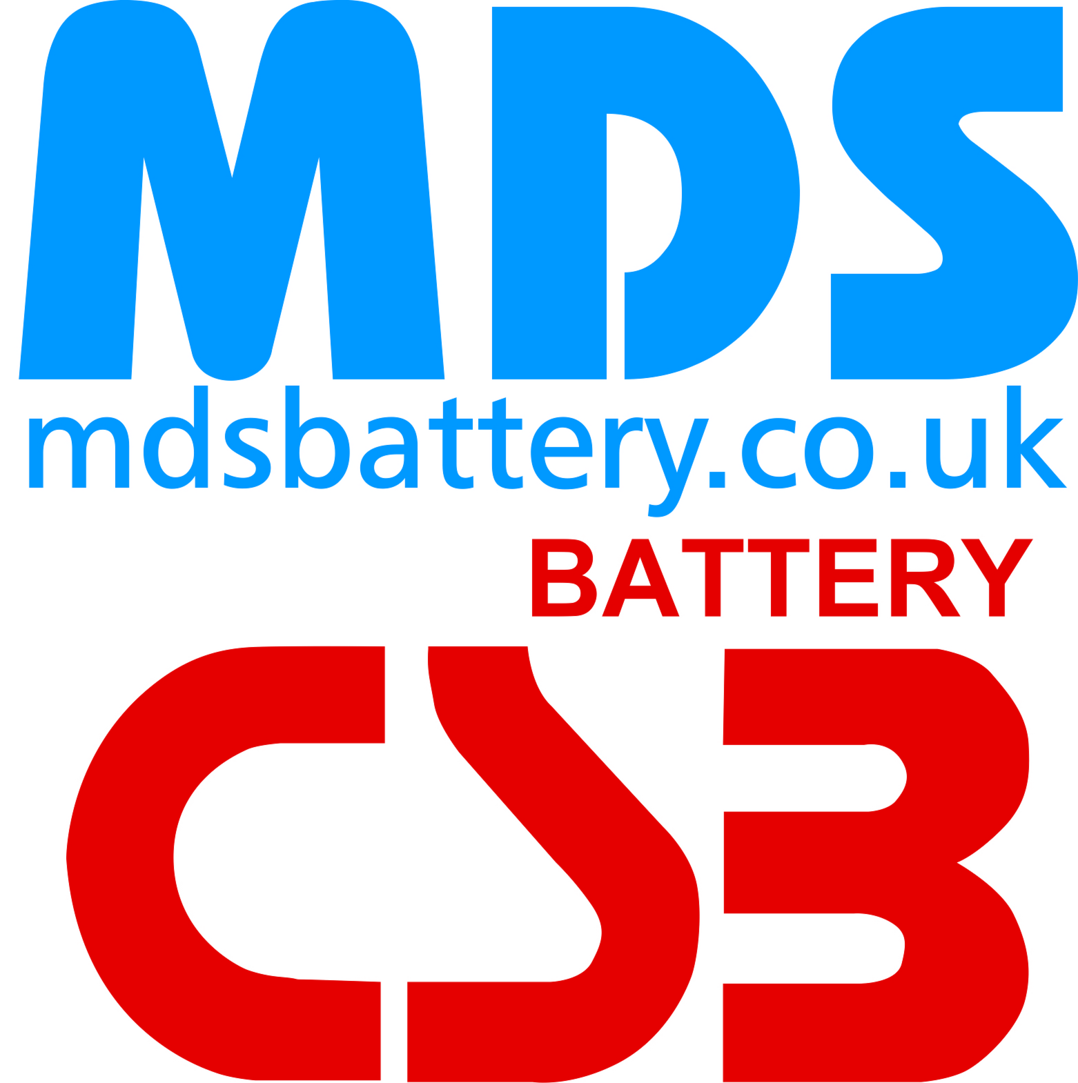 MDS Battery Ltd