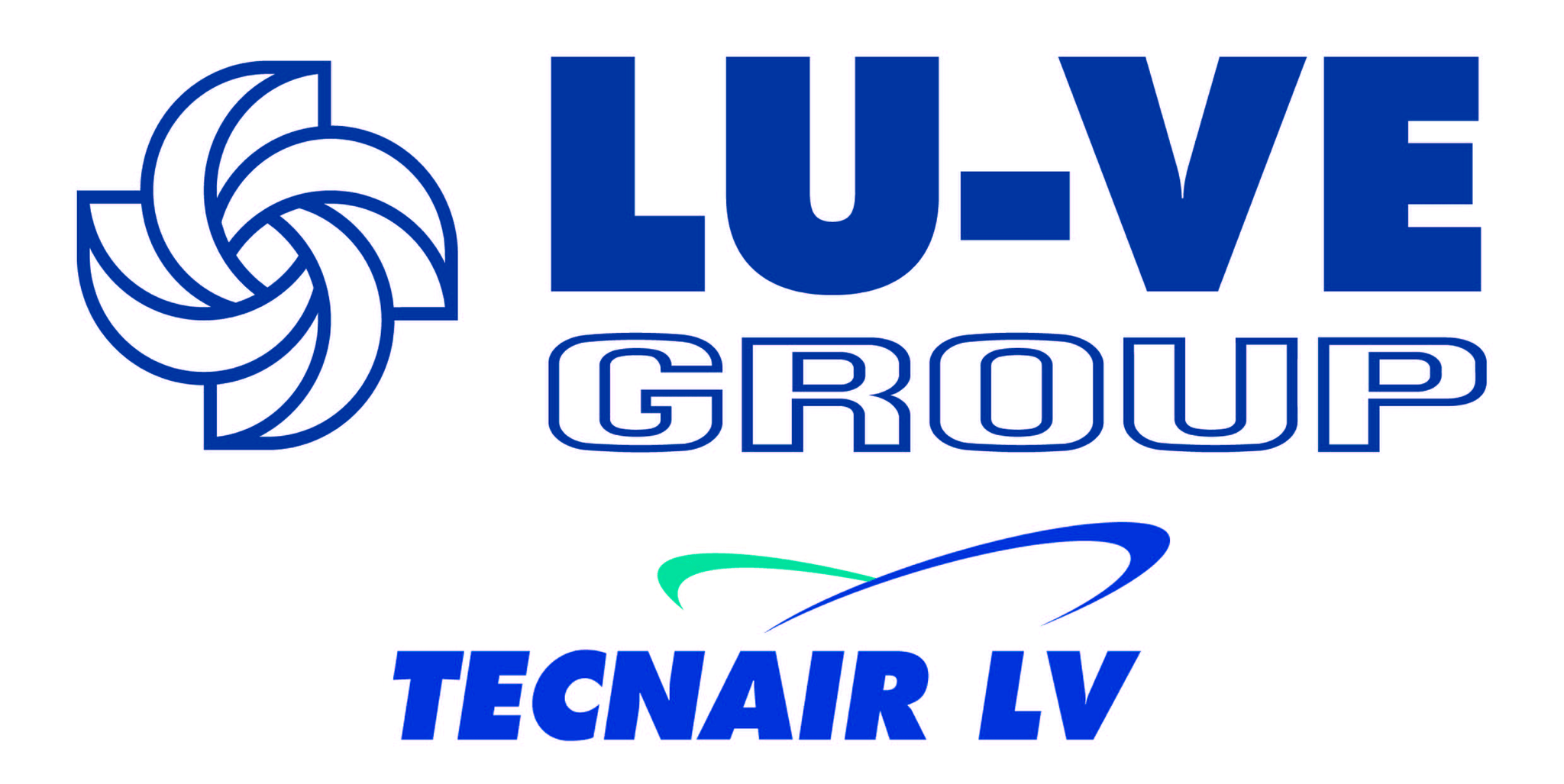 Luve group