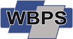 WB Power Services Ltd