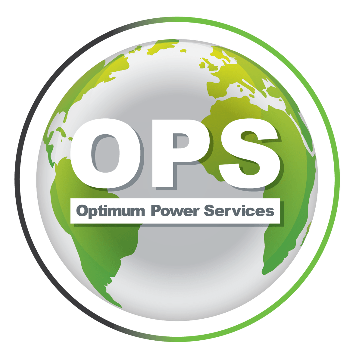Optimum Power Services